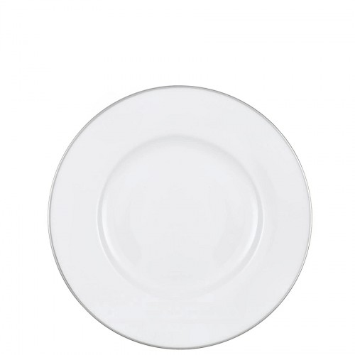 Villeroy & Boch Anmut Platinum talerz sałatkowy