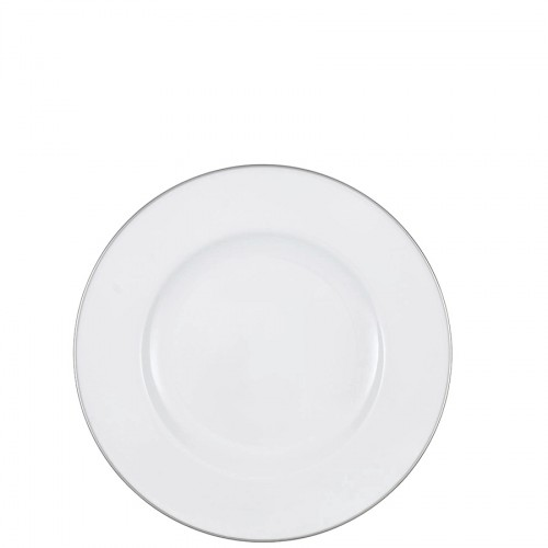 Villeroy & Boch Anmut Platinum talerz na pieczywo