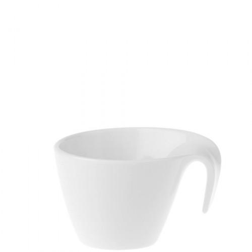Villeroy & Boch Flow filiżanka do kawy