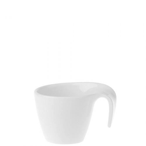 Villeroy & Boch Flow filiżanka do espresso