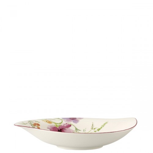Villeroy & Boch Mariefleur Server Salad półmisek do serwowania
