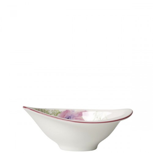 Villeroy & Boch Mariefleur Server Salad miseczka na dip