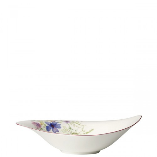 Villeroy & Boch Mariefleur Server Salad miska sałatkowa