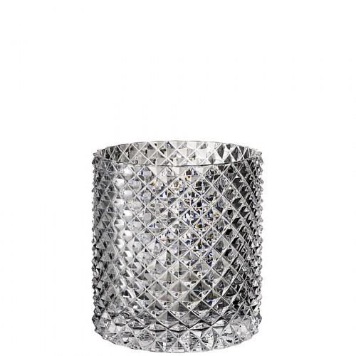 Villeroy & Boch Pieces of Jewellery lampion lub wazon
