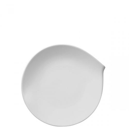 Villeroy & Boch Flow talerz obiadowy, mały