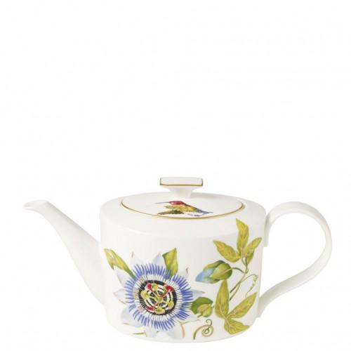 Villeroy & Boch Amazonia dzbanek do herbaty
