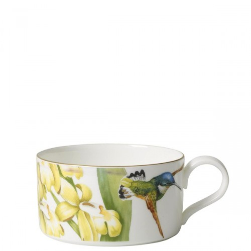 Villeroy & Boch Amazonia filiżanka do herbaty
