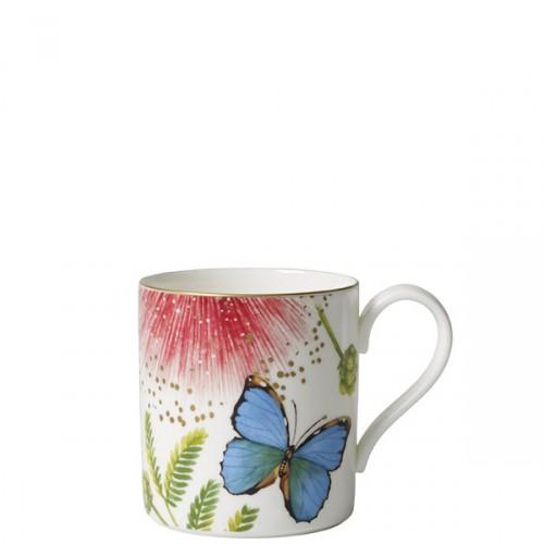 Villeroy & Boch Amazonia filiżanka do kawy