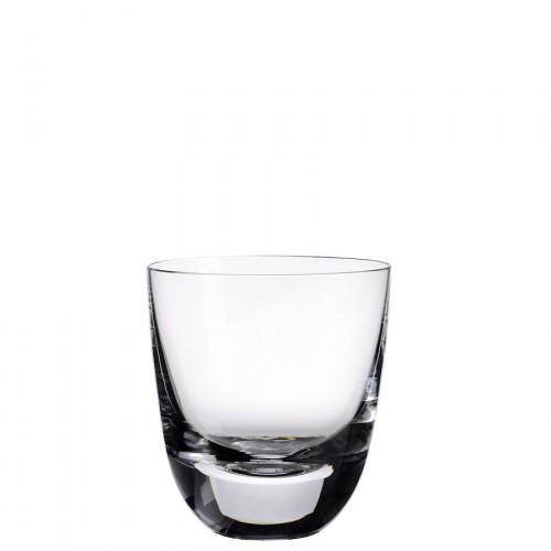 Villeroy & Boch American Bar szklanka do whisky