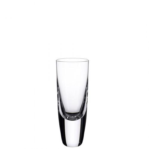 Villeroy & Boch American Bar kieliszek do wódki