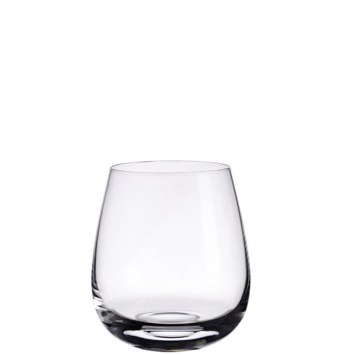 Villeroy & Boch Scotch Whisky szklanka do whisky