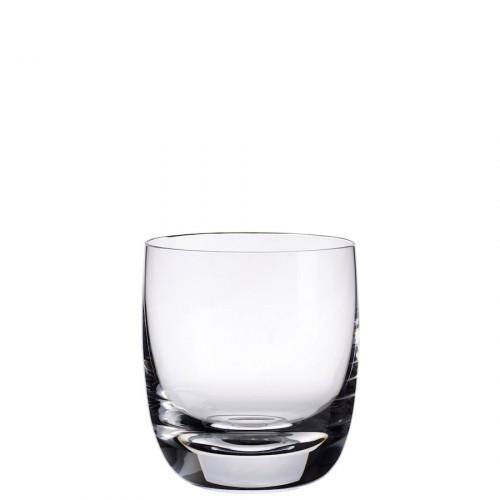 Villeroy & Boch Scotch Whisky Blended szklanka do whisky