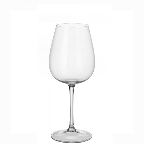 Villeroy & Boch Purismo Wine kieliszek do czerwonego wina