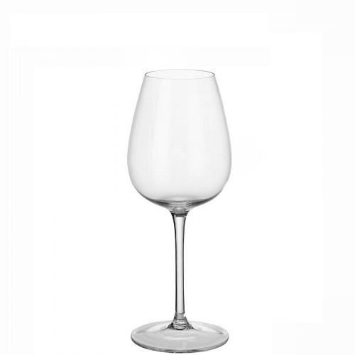 Villeroy & Boch Purismo Wine kieliszek do białego wina
