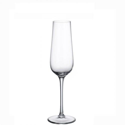Villeroy & Boch Purismo Special kieliszek do szampana