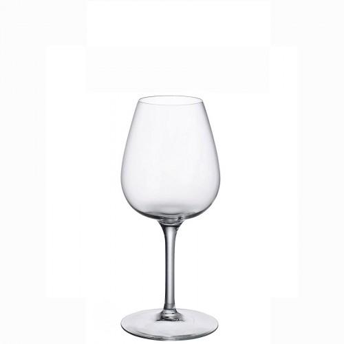 Villeroy & Boch Purismo Special kieliszek do wina deserowego