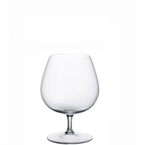 Villeroy & Boch Purismo Special kieliszek do brandy