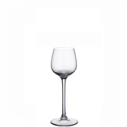 Villeroy & Boch Purismo Special kieliszek do wódki