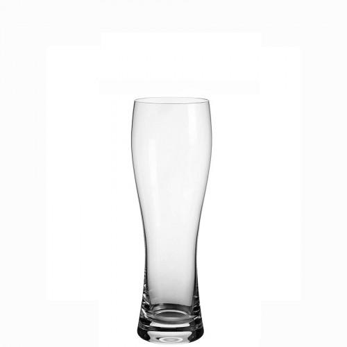 Villeroy & Boch Purismo Beer szklanka do piwa typu Pilsener