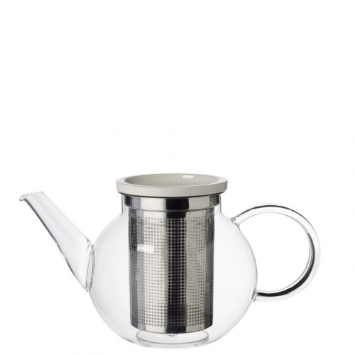 Villeroy & Boch Artesano Hot Beverages zparzacz do herbaty, rozmiar S