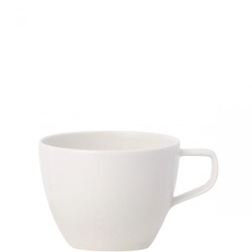 Villeroy & Boch Artesano Orginal filiżanka do kawy 0,25l