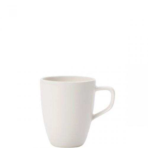 Villeroy & Boch Artesano Orginal filiżanka do espresso 0,10 l
