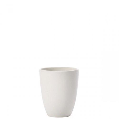 Villeroy & Boch Artesano Orginal filiżanka espresso bez ucha 0,10 l