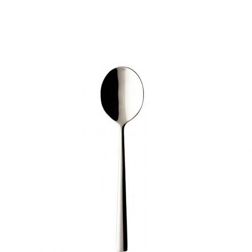 Villeroy & Boch Piemont łyżka do zupy lub kremu