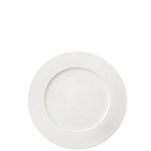Villeroy & Boch La Classica Nuova talerz sałatkowy