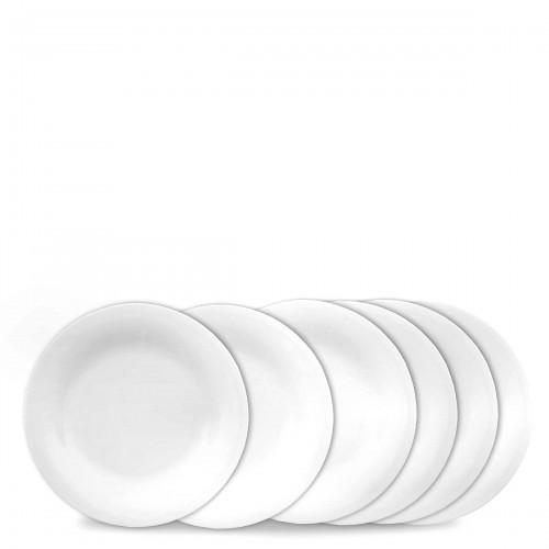 Villeroy & Boch New Cottage Round zestaw talerzy śniadaniowych, 6 sztuk