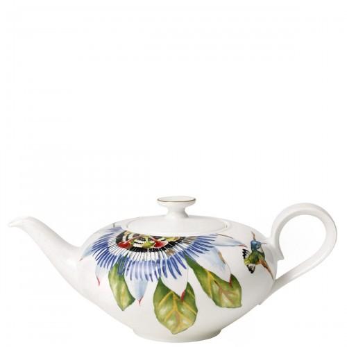 Villeroy & Boch Amazonia Anmut dzbanek do herbaty
