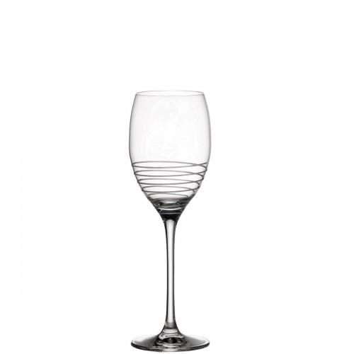 Villeroy & Boch Maxima Decorated kieliszek do białego wina