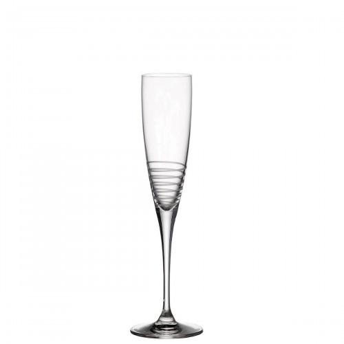 Villeroy & Boch Maxima Decorated kieliszek do szampana
