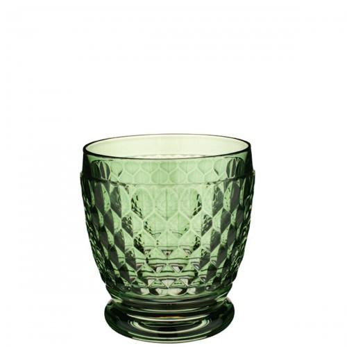 Villeroy & Boch Boston Coloured szklanka