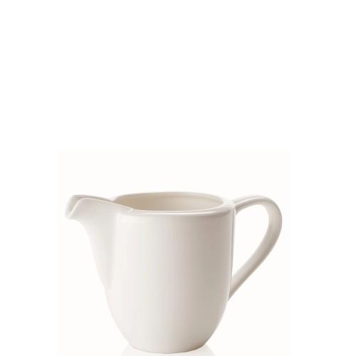 Villeroy & Boch For me mlecznik