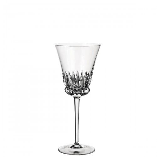 Villeroy & Boch Grand Royal kieliszek do białego wina
