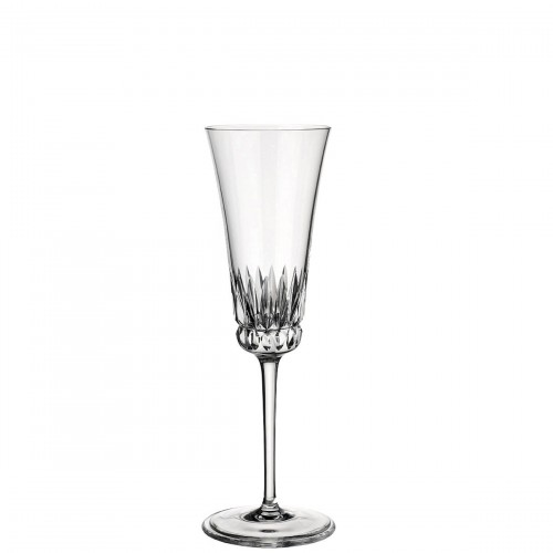 Villeroy & Boch Grand Royal kieliszek do szampana