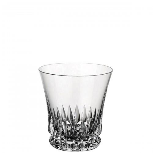Villeroy & Boch Grand Royal szklanka do wody