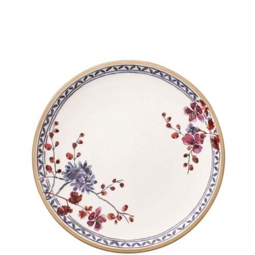 Villeroy & Boch Artesano Provencal Lavendel talerz płaski