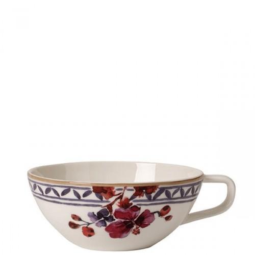 Villeroy & Boch Artesano Provencal Lavendel filiżanka do herbaty