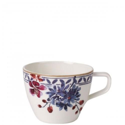 Villeroy & Boch Artesano Provencal Lavendel filiżanka do kawy