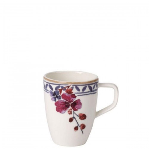 Villeroy & Boch Artesano Provencal Lavendel filiżanka do espresso