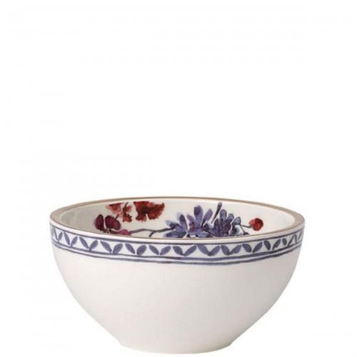 Villeroy & Boch Artesano Provencal Lavendel miska na zupę