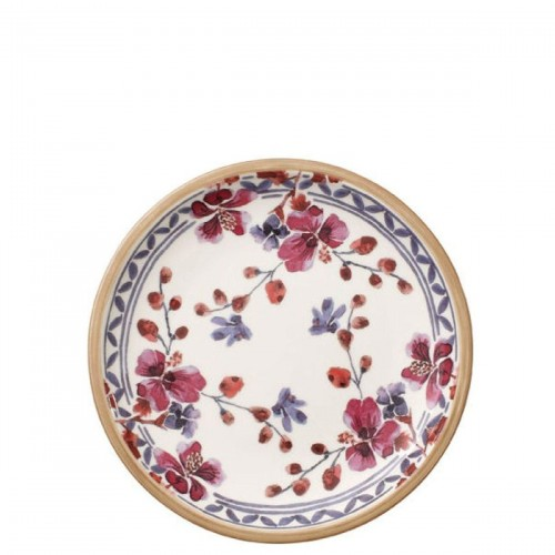Villeroy & Boch Artesano Provencal Lavendel talerz deserowy