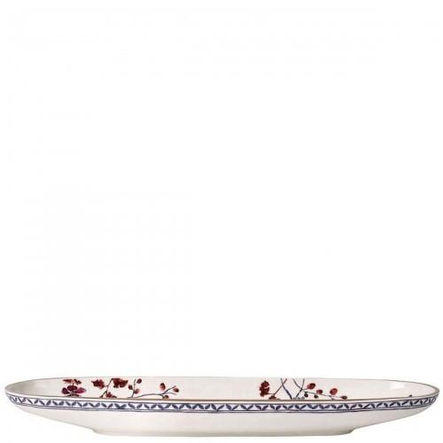 Villeroy & Boch Artesano Provencal Lavendel misa na owoce