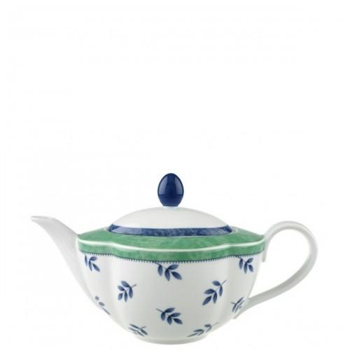 Villeroy & Boch Switch 3 dzbanek do herbaty
