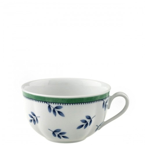 Villeroy & Boch Switch 3 filiżanka do herbaty