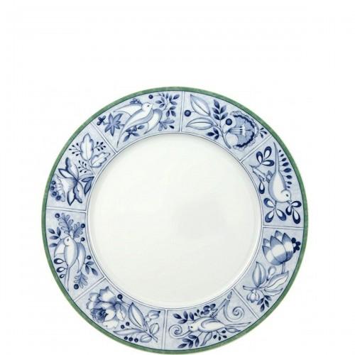Villeroy & Boch Switch 3 Cordoba talerz obiadowy