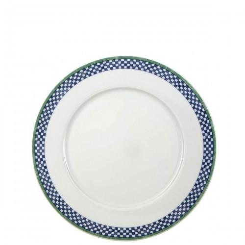 Villeroy & Boch Switch 3 Castell talerz obiadowy
