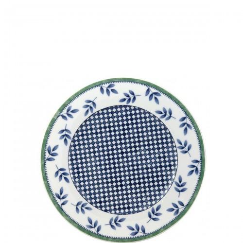 Villeroy & Boch Switch 3 Castell talerz sałatkowy
